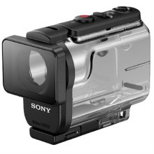 Sony MPK-UWH1 Underwater Housing
