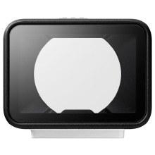 Sony AKA-MCP1 MC Lens Protector