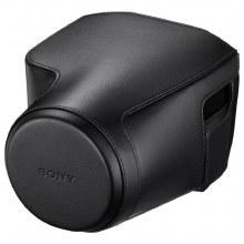 Sony LCJ-RXJ Jacket Case