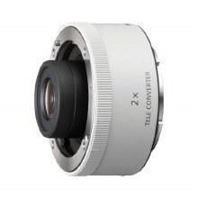 Sony SEL 2X FE Teleconverter Lens