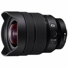 Sony SEL FE  12-24mm F4 G Lens
