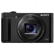 Sony DSC-HX99