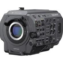 Sony PXW-FX9 Body