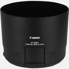 Canon ET-83D Lens Hood