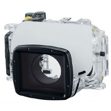 Canon WP-DC54 Waterproof Case