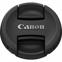 Canon E49 Lens Cap