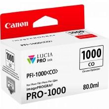 Canon PFI-1000 Inks PFI-1000CO Chrome