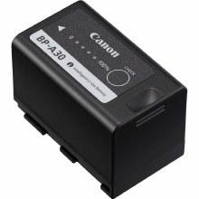 Canon BP-A30 Battery