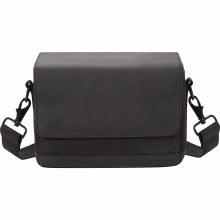 Canon CB-ES100 Bag
