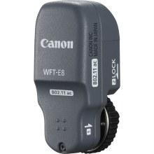 Canon WFT-E8 Wireless Transmitter