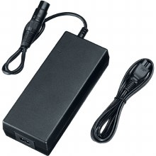 Canon AC-E19 AC Adapter Kit