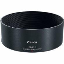 Canon ET-83E Lens Hood