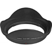 Canon ET-88 Lens Hood