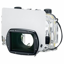 Canon WP-DC56 Waterproof Case