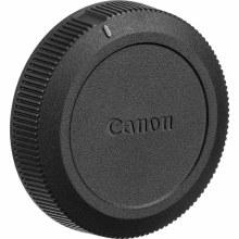 Canon Rear Lens Dust Cap RF