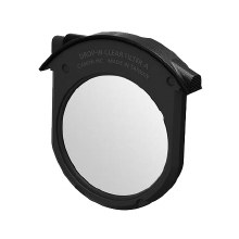 Canon CL-Filter For Drop-In Filter Mount Adapter EF-EOS R