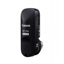 Canon WFT-E9B Wireless Transmitter