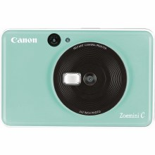 Canon Zoemini C Printer Green