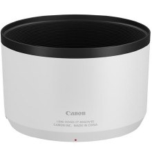 Canon ET-83F (WIII) Lens Hood