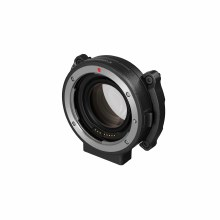Canon EF To RF 0.71x Lens Adapter