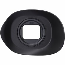 Canon Eyecup ER-hE (Large)