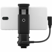 Canon AD-P1 Multi-Function Smartphone Adapter (Android)