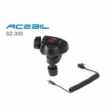 Acebil SZ300 Zoom Controller