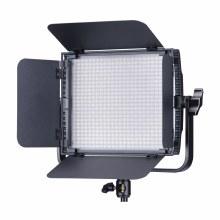 Phottix Kali600 Studio LED