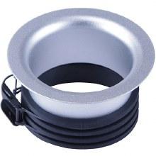 Phottix Raja Inner Speed Ring for Profoto PH82588