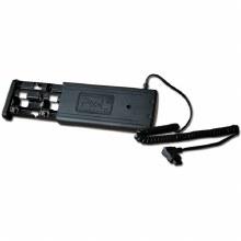 Pixel TD-381 Canon Flashgun Power Pack