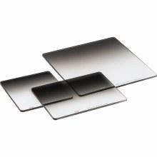 Nisi Nano Soft IRND Grad GND16 100x150mm