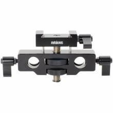 Metabones Mount-Rod Support Kit