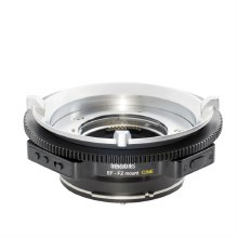 Metabones Canon EF to Sony FZ T CINE Smart Adapter (MB_EF-FZ-BT1)