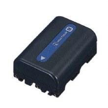 Sony NP-FA50E Battery