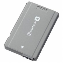 Sony NP-FA70 Battery