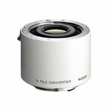 Sony TC 2x SAL Teleconverter