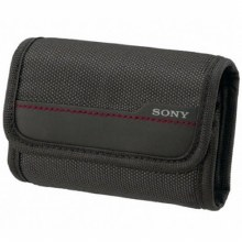 Sony LCS-BDG Soft Carrying Case