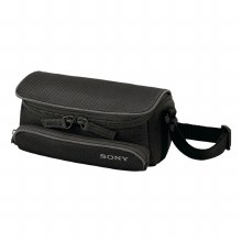 Sony LCS-U5 Soft Carrying Case