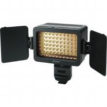 Sony HVL-LE1 Video Light