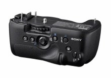 Sony VG-C99AM Vertical grip