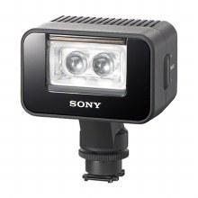 Sony HVL-LEIR1 Video Light
