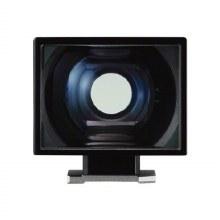 Sony FDA-V1K ZEISS Optical Viewfinder Kit