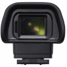 Sony FDA-EV1MK Electronic Viewfinder