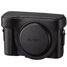 Sony LCJ-HN Jacket Case