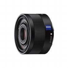 Sony SEL FE 35mm F2.8 ZA Sonnar T*