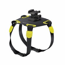 Sony AKA-DM1 Dog Harness