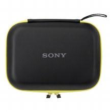 Sony LCM-AKA1B Case For AS