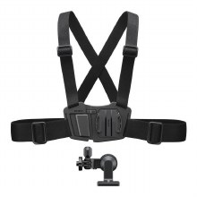 Sony AKA-CMH1 Chest Harness
