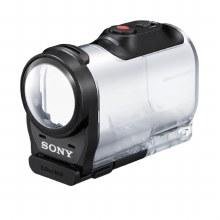 Sony SPK-AZ1 Waterproof Housing