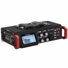 Tascam DR-701D Recorder